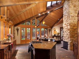 Your Own Private Piece of Paradise - Carmel vacation rentals
