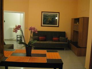 Orange - Francavilla Al Mare vacation rentals