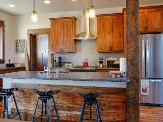 Murmur Ranch - Bozeman vacation rentals