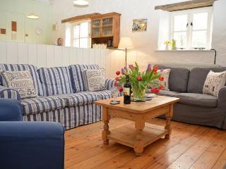 VOLMO - Winsford vacation rentals