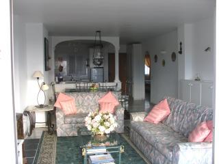 Pueblo los Olivos, Riviera del Sol, Spain - Mijas vacation rentals