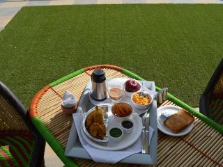 Srihara Homestay - Rajasthan vacation rentals