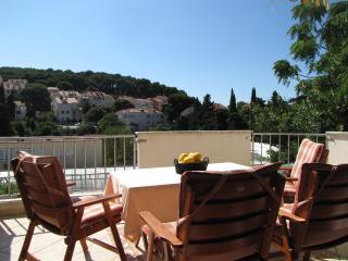 Hedera A46 - Dubrovnik vacation rentals