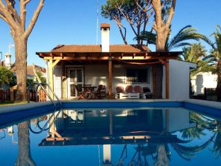 Casa Tatooine - Chiclana, your holiday paradise. - Chiclana de la Frontera vacation rentals