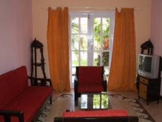 COSTA MANTAGE - Canacona vacation rentals