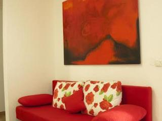 Vacation Apartment in Wiesbaden - comfortable, central (# 1814) - Egelsbach vacation rentals
