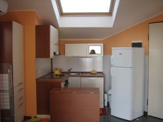 Loano  SV bilocale fronte mare - Loano vacation rentals