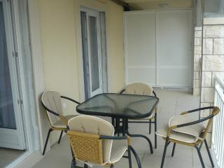 Apartment Berni 6 - Peljesac peninsula vacation rentals