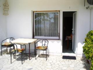 Apartment Novi - Novi Vinodolski vacation rentals
