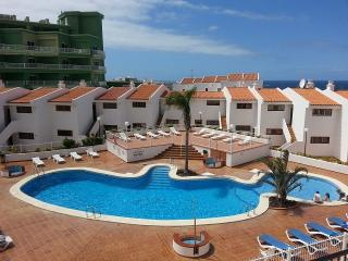 Apartment in Ocean Park, Costa Adeje - Adeje vacation rentals