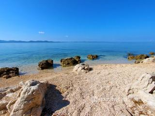 House Dreamy with pool - Zadar vacation rentals