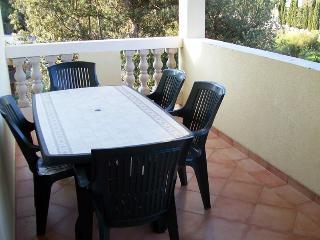 Apartment Lily 1 - Sali vacation rentals