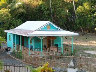 Driftwood - Laborie vacation rentals