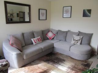Best of Both Worlds - West Linton vacation rentals