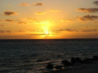 Seaside Paradise - Jim's Hideaway - Grand Cayman vacation rentals