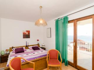 Beautiful apartment Kiss in Mlini - Mlini vacation rentals