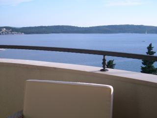StarLux apartment - Trogir - Central Dalmatia vacation rentals