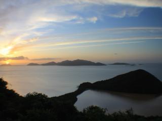 $195 per room, per night, Villa Del Mar BVI - Tortola vacation rentals