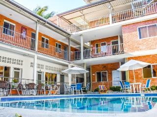 Victoria Imperial Hotel - Tolima Department vacation rentals