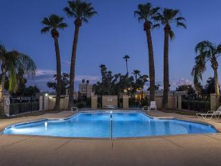 Orange Blossom - Scottsdale vacation rentals