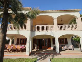 Villa Esperanza - Playa de Muro vacation rentals