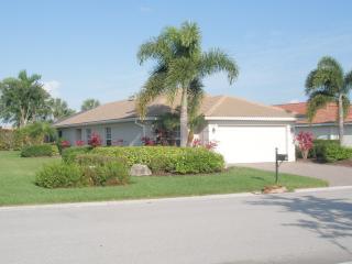The Reserve at Estero - South Florida vacation rentals