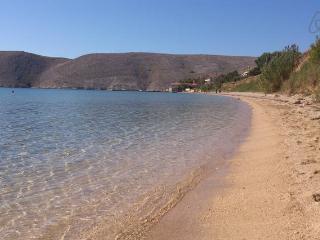 Perfect island relaxation - Apartmens Radan - Vlasici vacation rentals