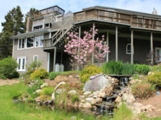 Beautiful Vacation Home - Dartmouth vacation rentals