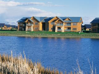 Magnificent Pagosa Springs Vacations Retreat - Pagosa Springs vacation rentals