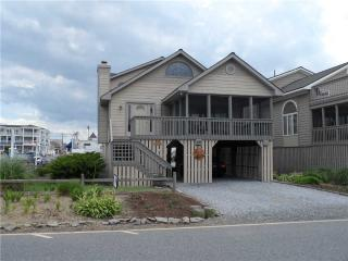 100 Campbell Place - Bethany Beach vacation rentals