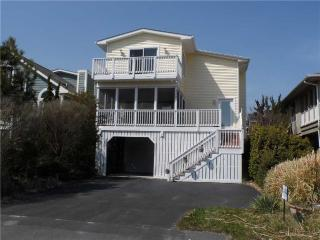 117 Ashwood Street - Bethany Beach vacation rentals