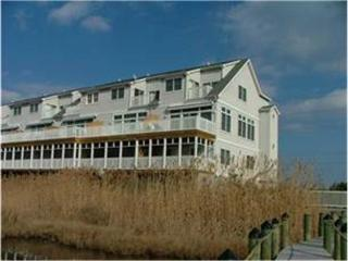 4 (40004) Pelican Road - Fenwick Island vacation rentals
