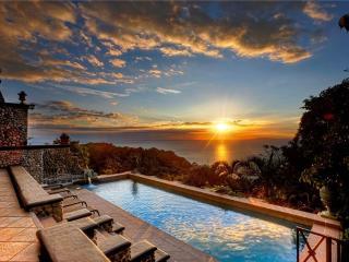 Zephyr Palace - Herradura vacation rentals