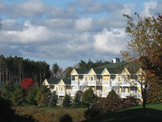 Cimcoe Canada Carriage Ridge Resort - Simcoe vacation rentals