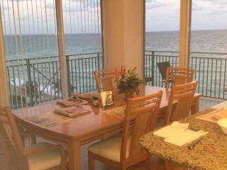 2080 0cean Drive Luxury Corner exceptional view - Hallandale vacation rentals