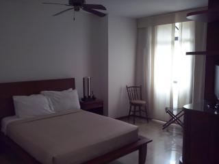 Apartamentos Centenario Cali - Cali vacation rentals