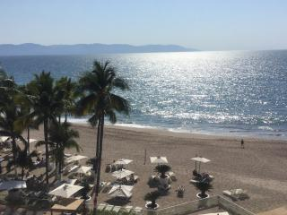 Icon vallarta 3 BR - Puerto Vallarta vacation rentals