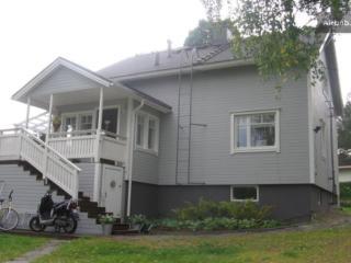 Villa Virpi - Lapland vacation rentals
