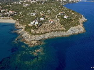 seafron gythion flat - Gythion vacation rentals