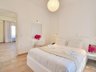 One Bedroom Apartment - Plaka vacation rentals