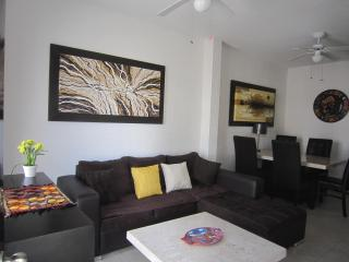 Casa Elisabeth-Great choice for travelers&divers! - Tulum vacation rentals