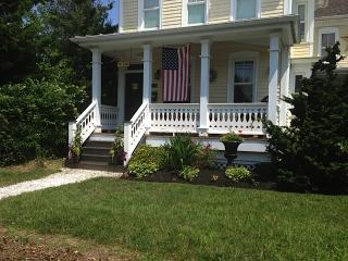 Star Light Cottage 55510 - Jersey Shore vacation rentals