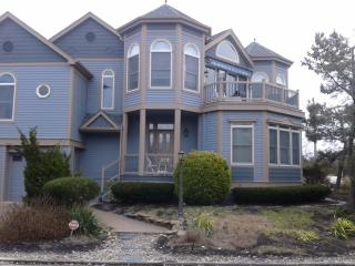 122026 - Cape May Point vacation rentals