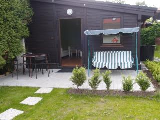 Apartman STYL - Marianske Lazne vacation rentals