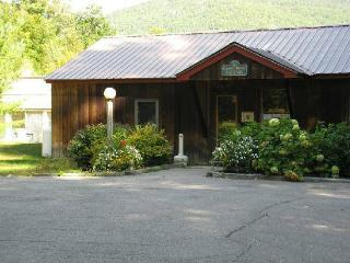Crown Ridge Resort - North Conway vacation rentals