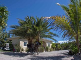 SunSea houses (Sun house) - Providenciales vacation rentals