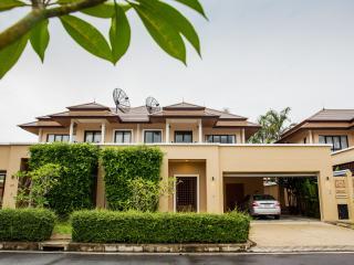 VILLA ARANGA - Bang Tao vacation rentals