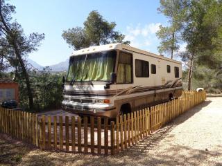 Pinewood - L'Alfas del Pi vacation rentals