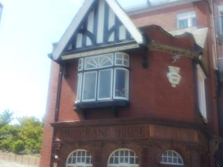 The Old Pub at the The Chain Locker - North Shields vacation rentals