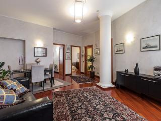 Central Lux & Modern Flat - Milan vacation rentals